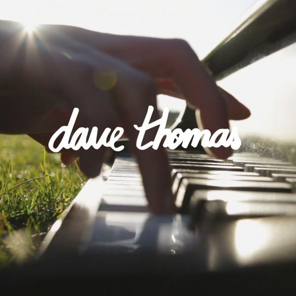 DaveThomasCD_front
